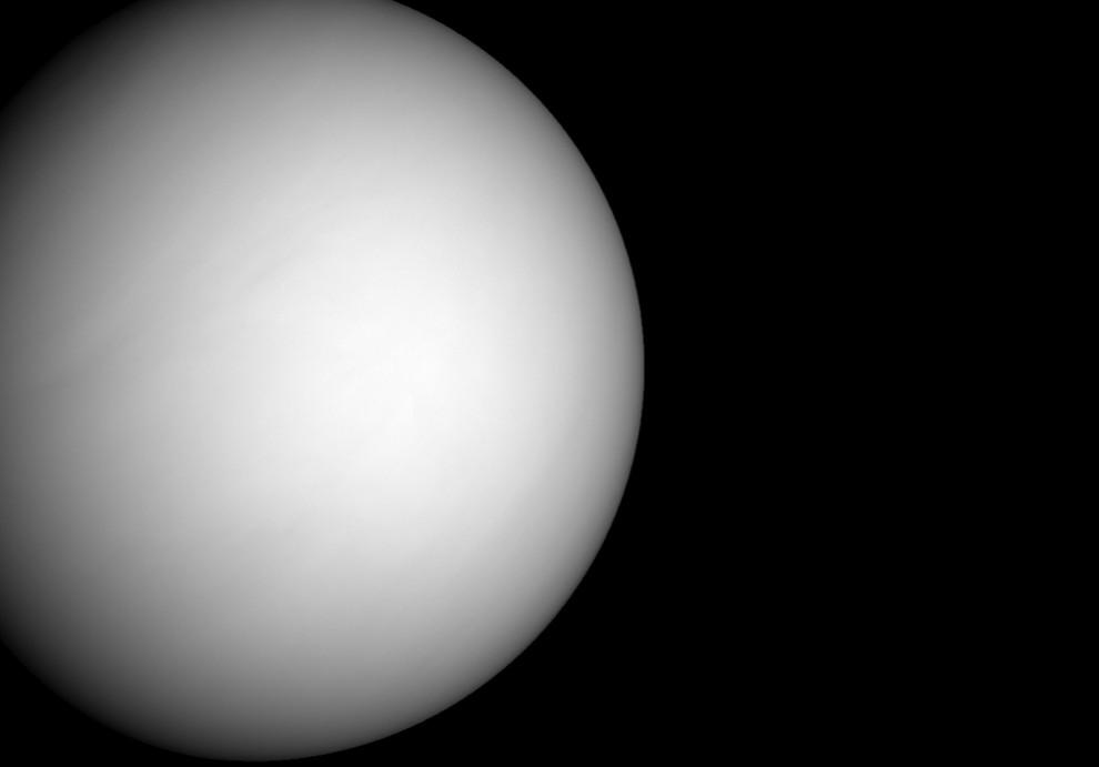 6224 990x691 Наша солнечная система
