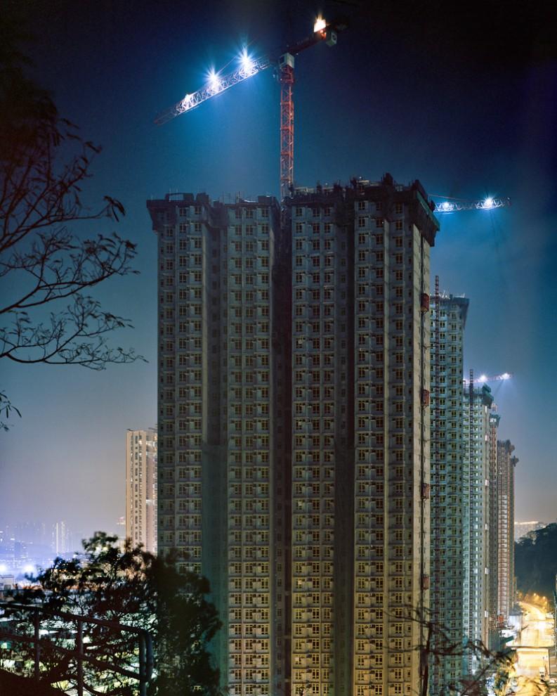 7118 793x990 Гонконг   западная жемчужина Востока