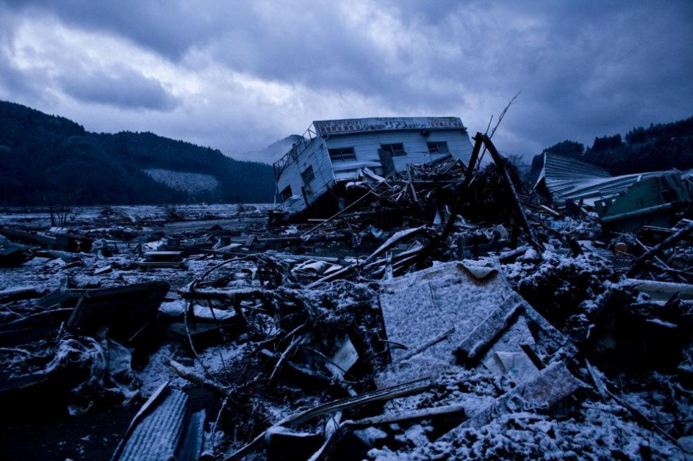 7124 990x659 Исчезнувший город