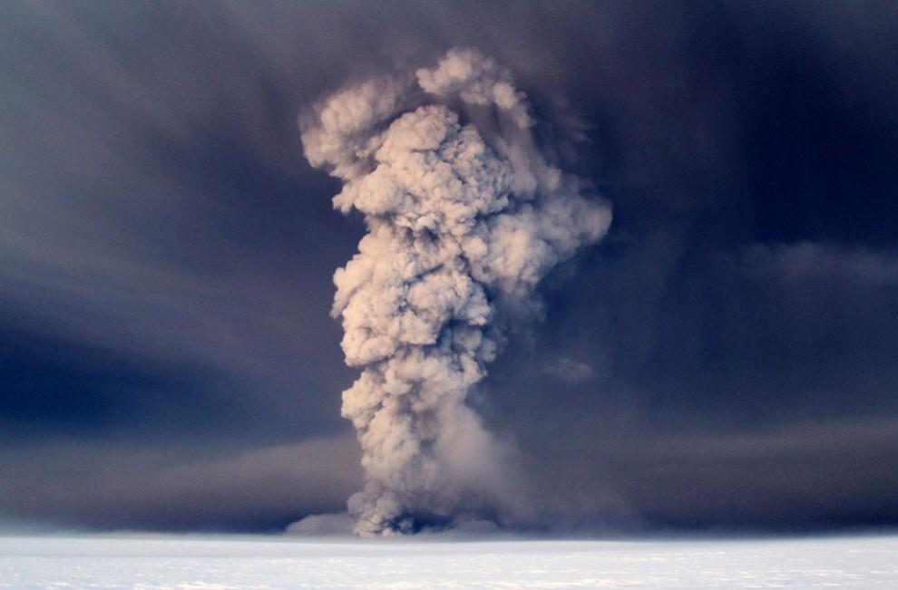 7141 990x651 Извержение исландского вулкана Гримсвотн (часть 2)