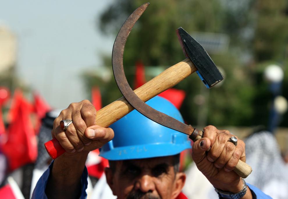 картинки день труда в казахстане бой