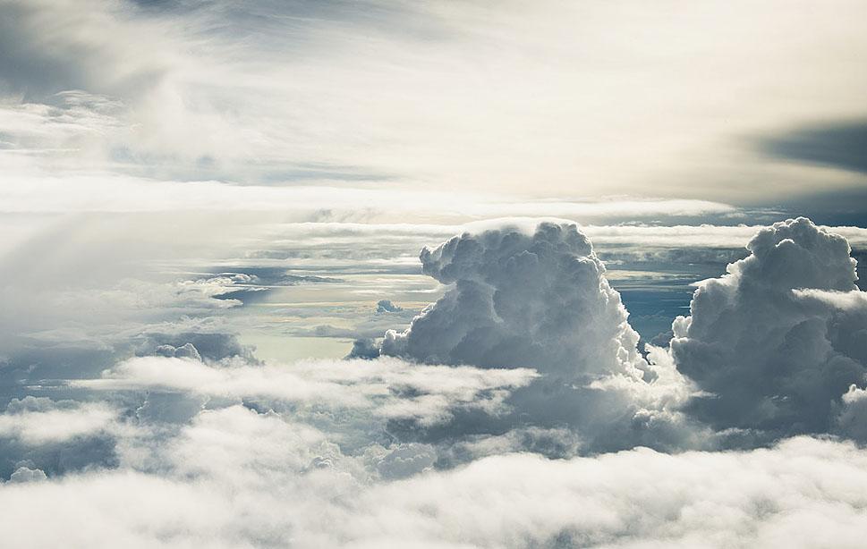 облака картинки: