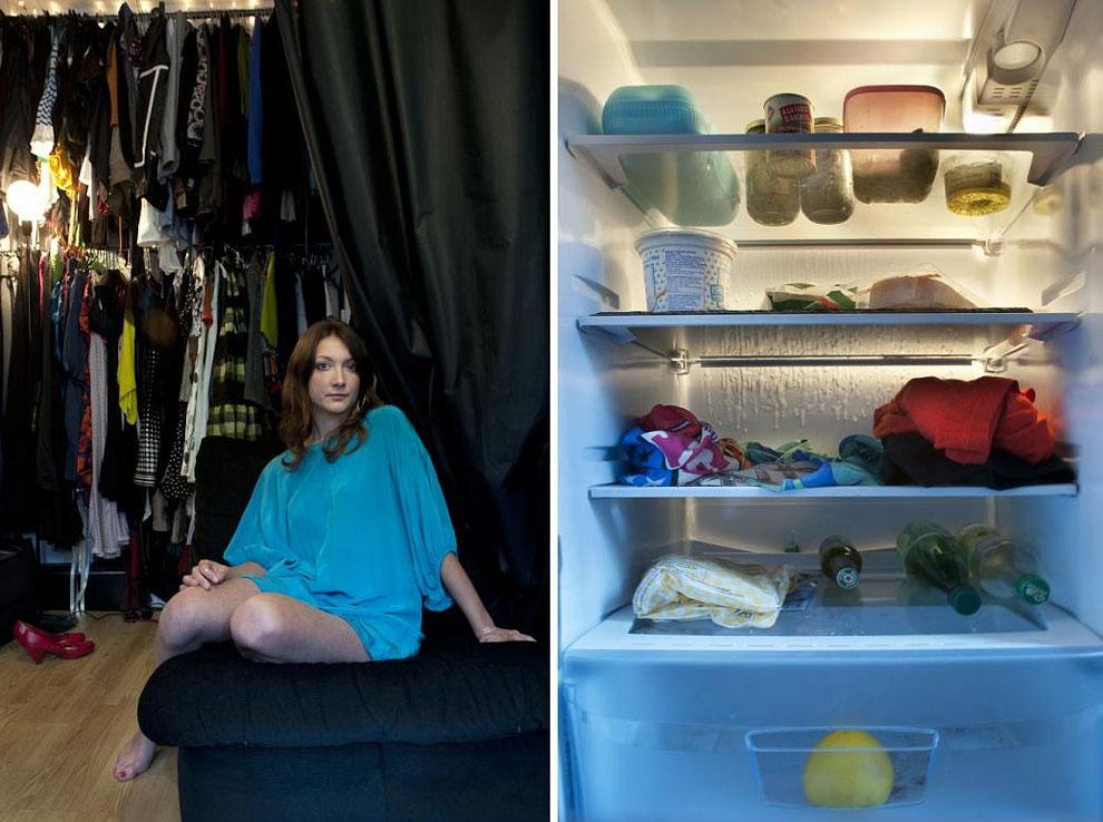 fridge01 В твоем холодильнике