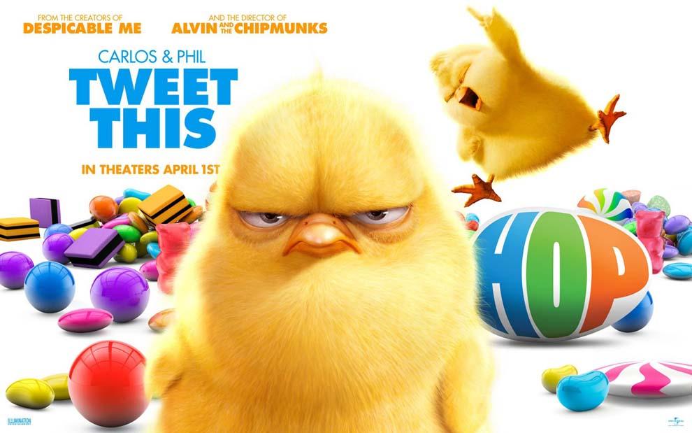 movie04 Кинопремьеры июня 2011