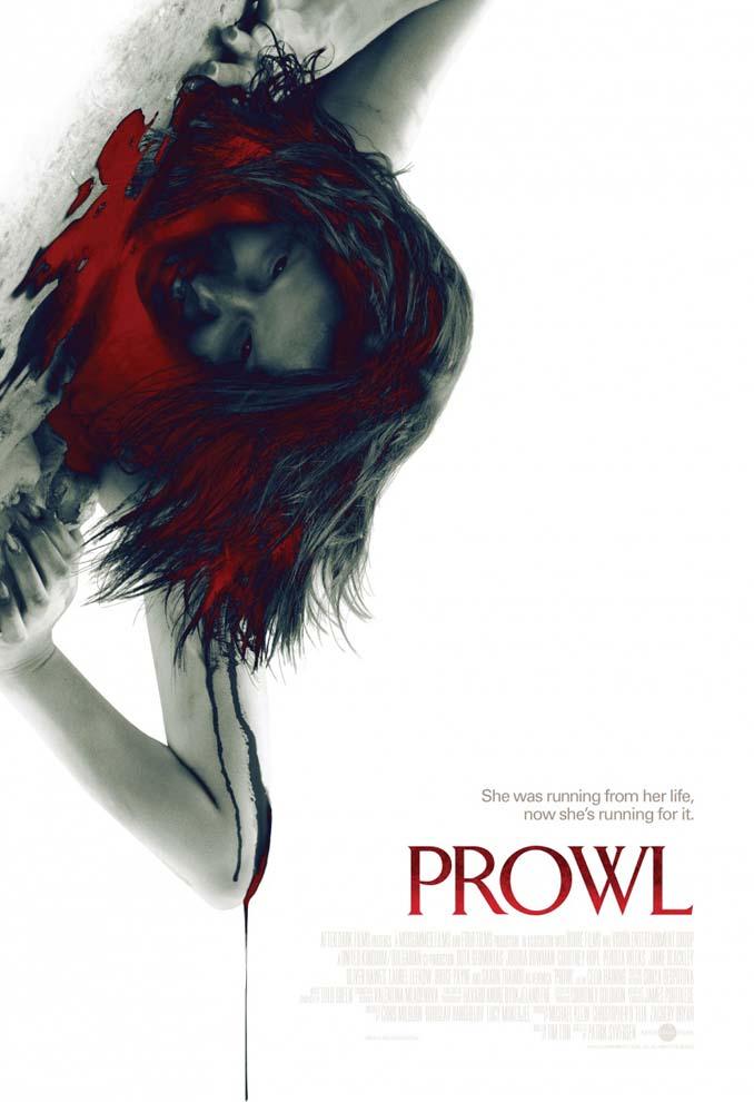 movie11 Кинопремьеры июня 2011