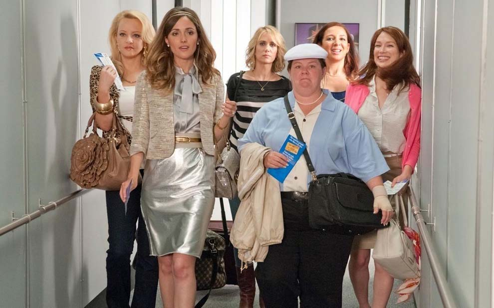 movie14 Кинопремьеры июня 2011