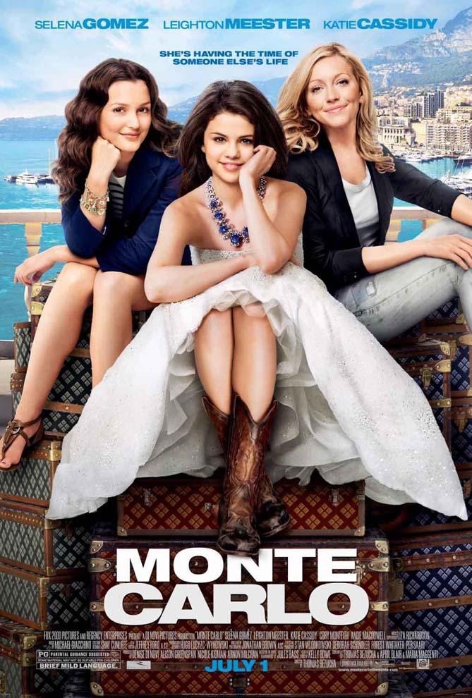 movie19 Кинопремьеры июня 2011