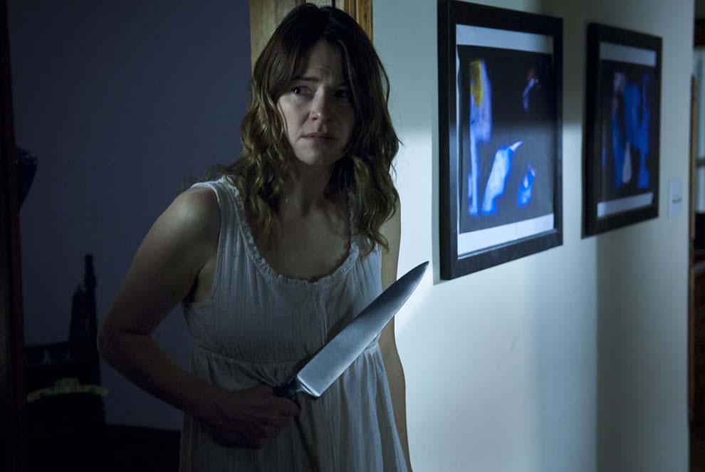 movie21 Кинопремьеры июня 2011
