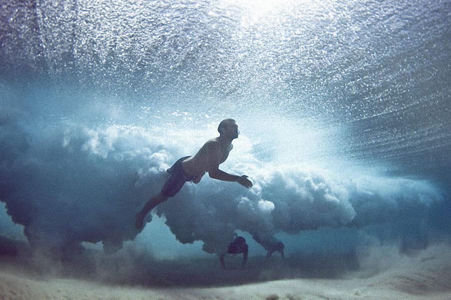 sea08 Подводный проект