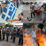Греция – кризис продолжается