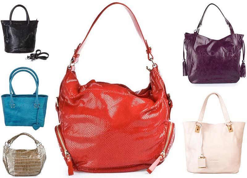 Интернет магазин сумок Butik.ru Модные.