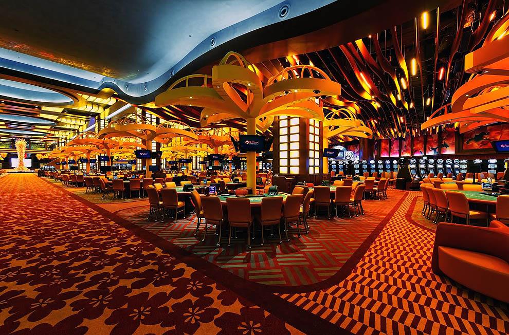 Где самые дорогие казино в хабаровске казино