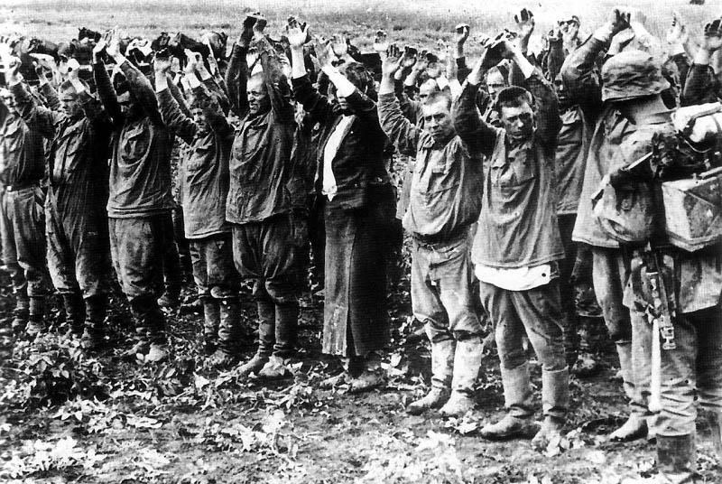 1062 Фото Второй Мировой Войны