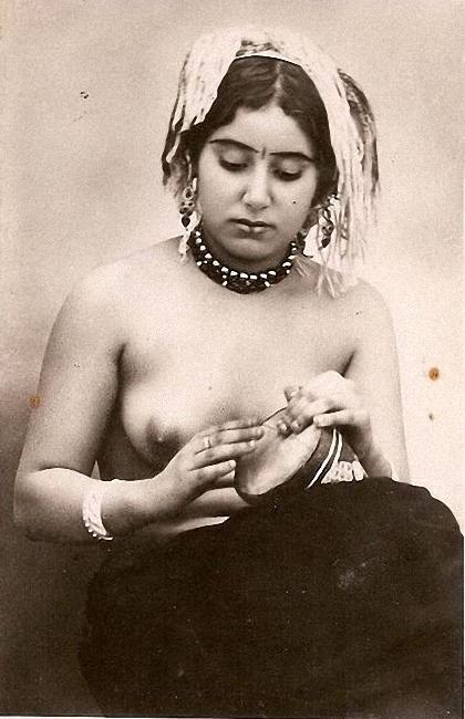 Фото женщины 20 века голые 45808 фотография
