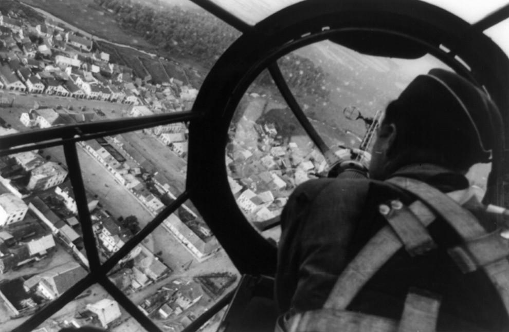 11007 990x647 Вторая мировая война: Захват Польши и Зимняя Война (Часть 2)