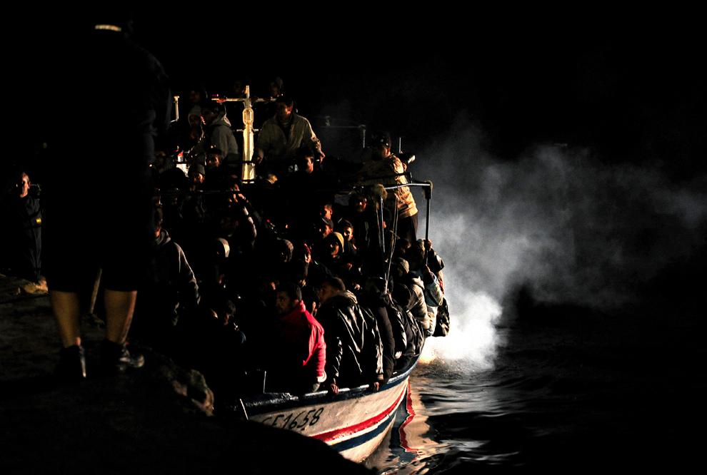 11 110 Imigrasi
