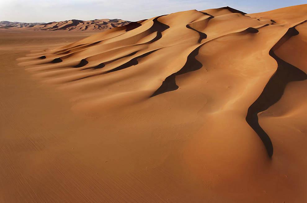 11211 Ливийская Сахара
