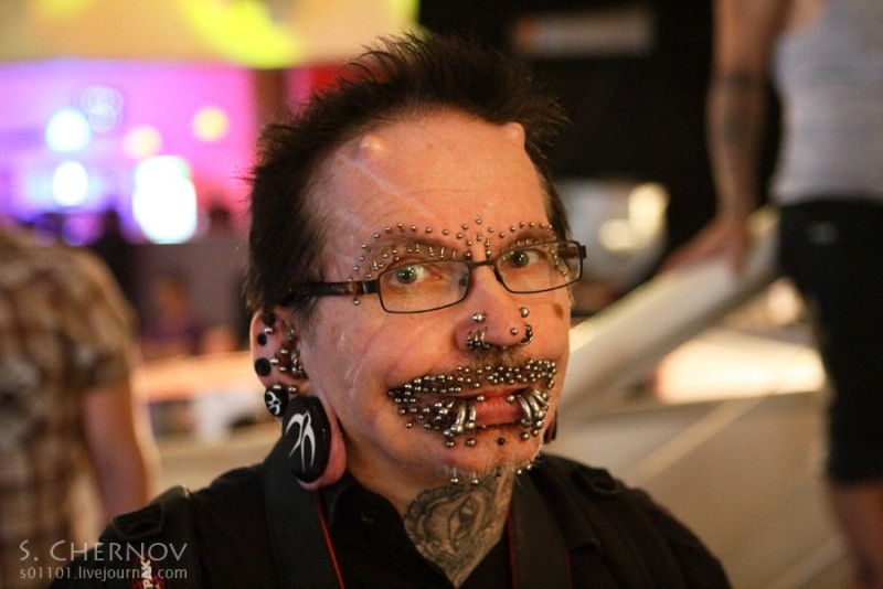 15137 800x534 фестиваль татуировки в санкт