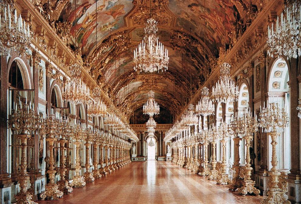 1661 990x671 peringatan 125 kematian Raja Bavaria