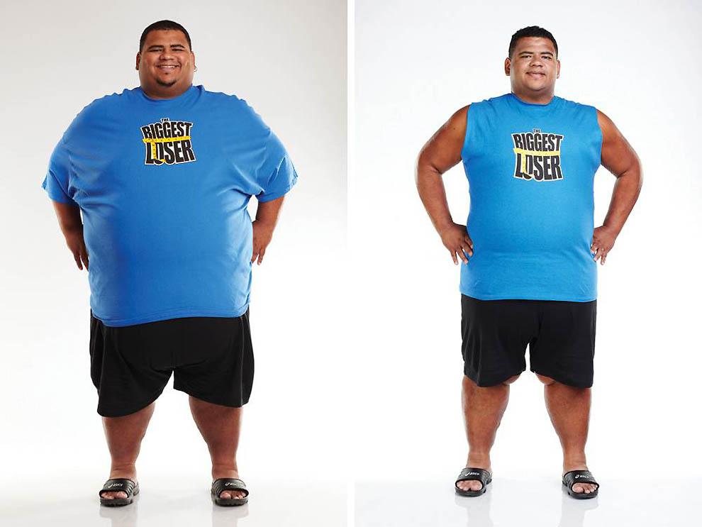худеем за месяц диета и отзывы