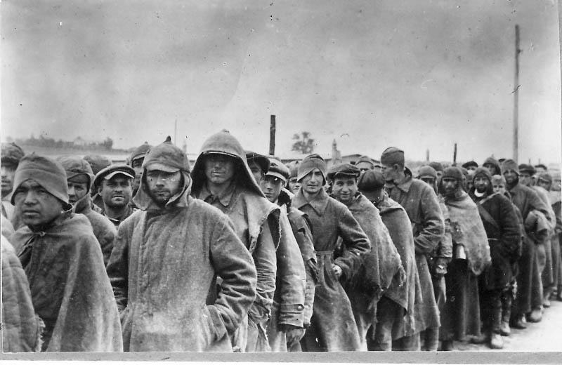 1752 Фото Второй Мировой Войны