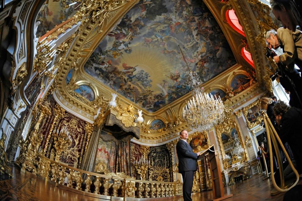 1855 990x658 peringatan 125 kematian Raja Bavaria