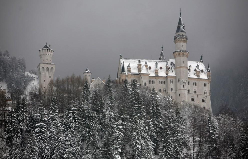 2049 990x638 peringatan 125 kematian Raja Bavaria