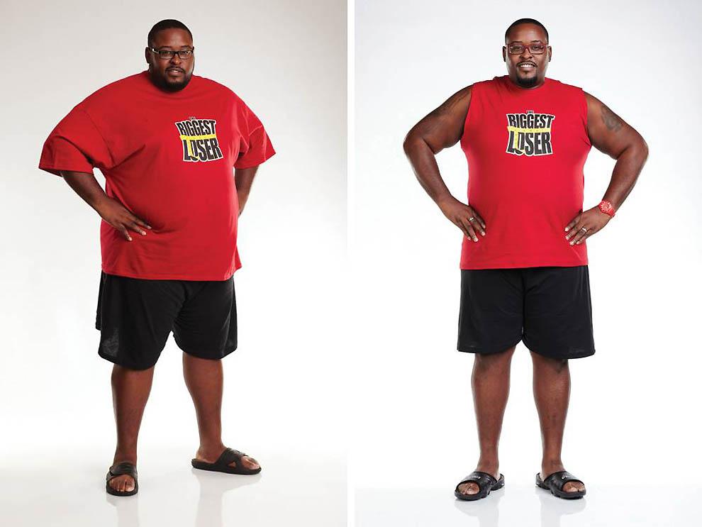 как похудеть в области лица