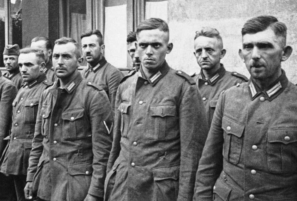 21166 990x671 Вторая мировая война: Захват Польши и Зимняя Война (Часть 2)