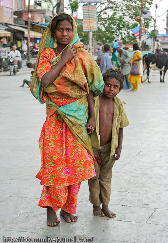 Лица индийской национальности