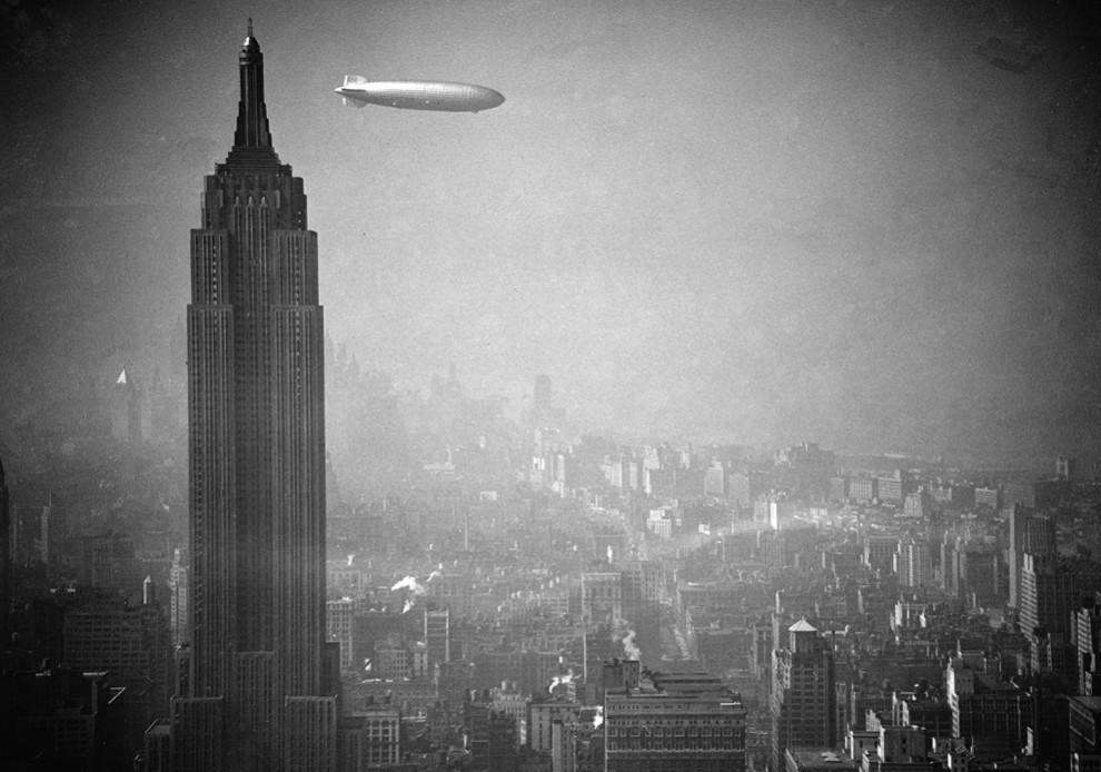 2759 990x694 Вторая мировая война: Предвоенное время  (Часть 1)