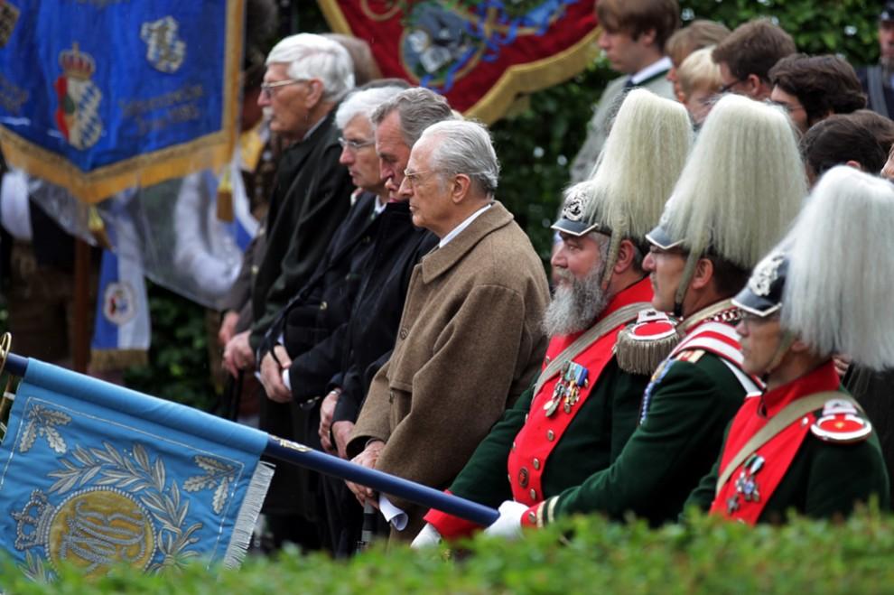 2931 990x659 peringatan 125 kematian Raja Bavaria