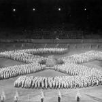 Вторая мировая война: Предвоенное время  (Часть 1)