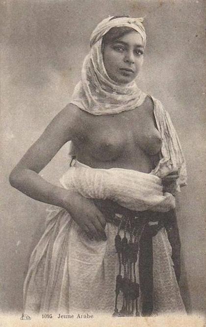 Фото женщины 20 века голые 25595 фотография
