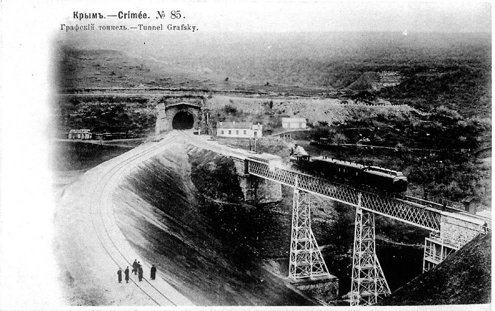 """это мост  """"Миру Мир """"? старый город.  Жалоба."""