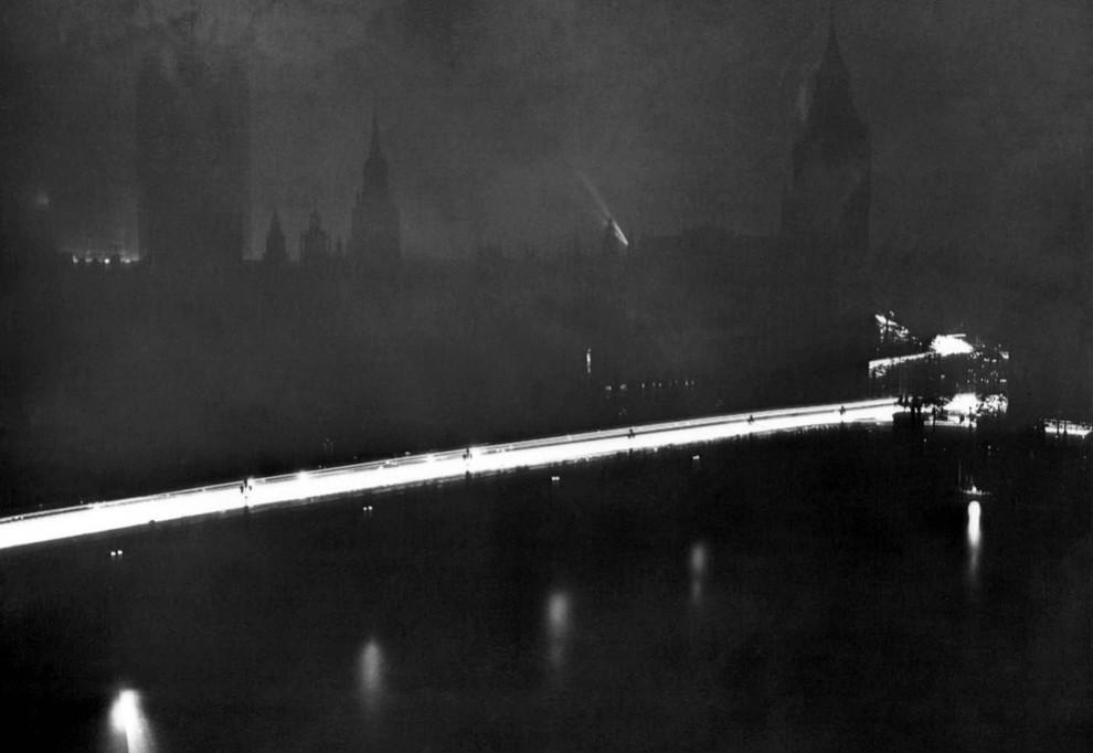 4261 990x682 Вторая мировая война: Захват Польши и Зимняя Война (Часть 2)