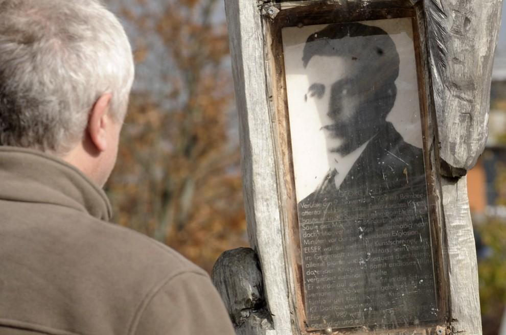4537 990x656 Вторая мировая война: Захват Польши и Зимняя Война (Часть 2)