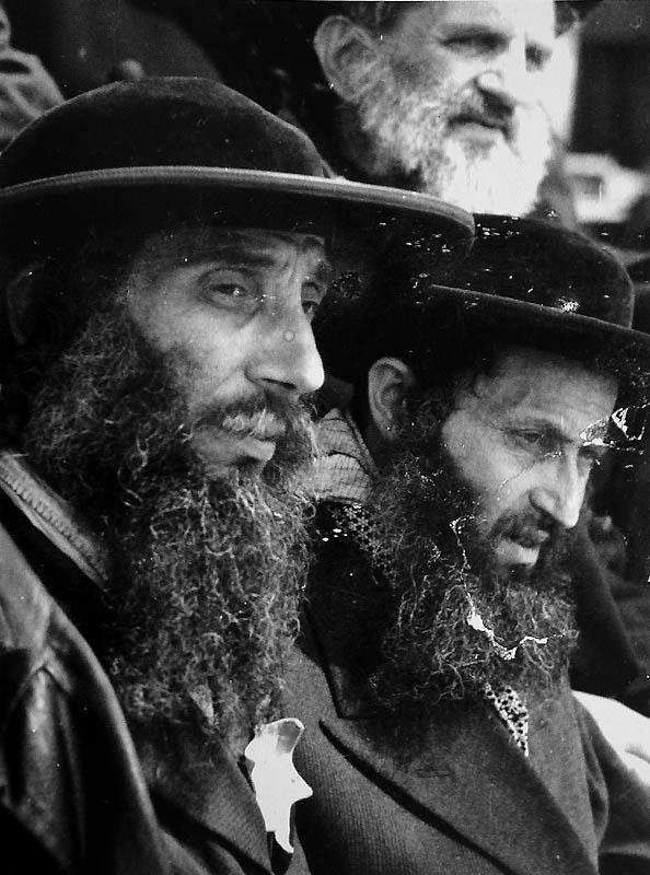 смысл жизни еврейские картинки фото образ это