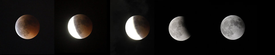 75e568946ff2b881 Total pertama gerhana bulan 2011