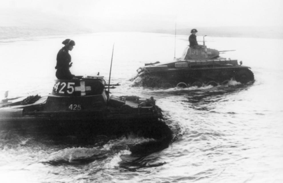 8168 990x640 Вторая мировая война: Захват Польши и Зимняя Война (Часть 2)