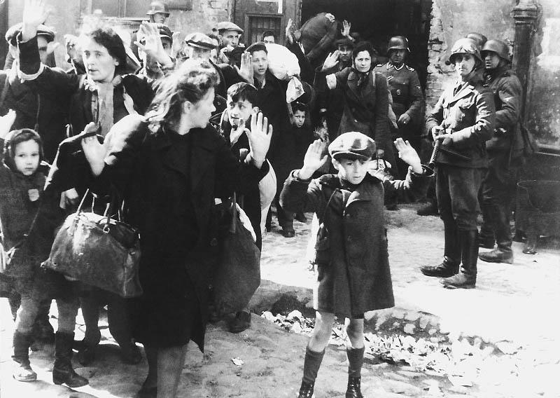 853 Фото Второй Мировой Войны