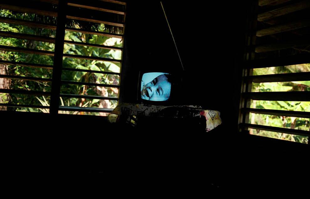 cuba07 Другая Куба, другой Фидель