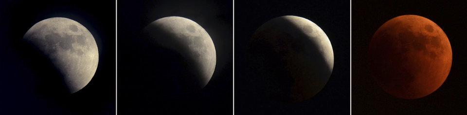 f449032fdd4f91b1 Total pertama gerhana bulan 2011