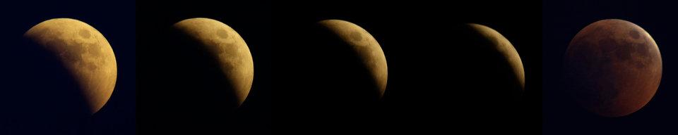 fbd6bbb6777962a5 Total pertama gerhana bulan 2011
