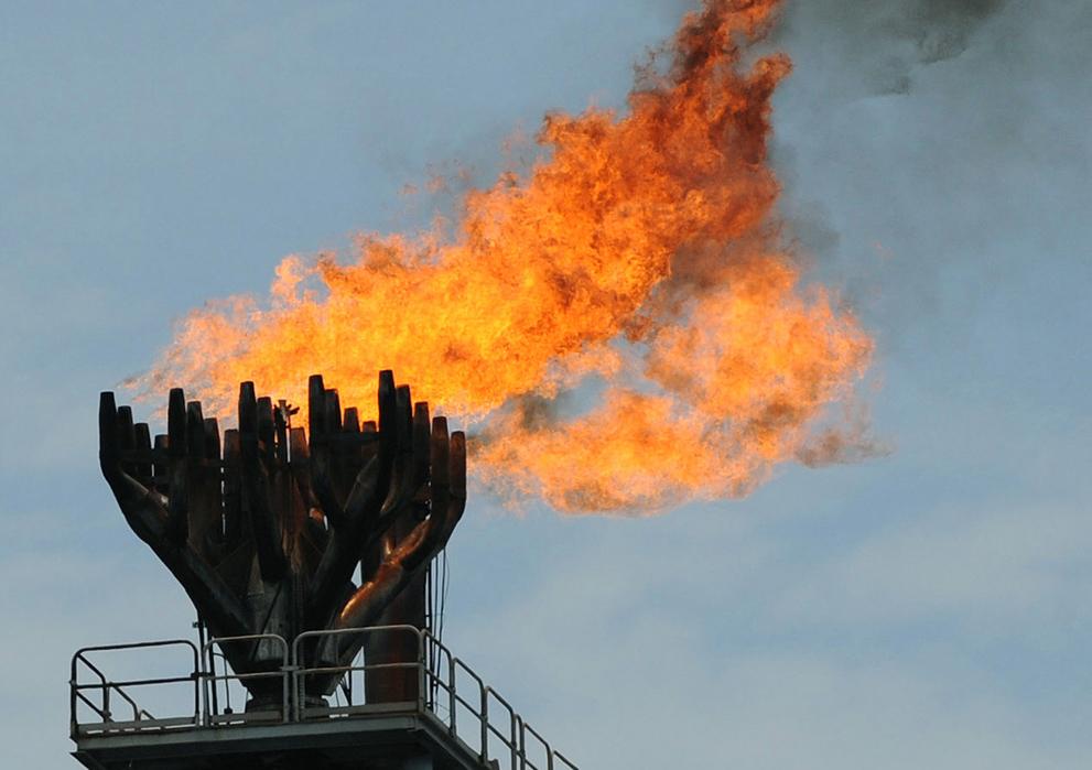 nigeria08 Nigeria harga minyak