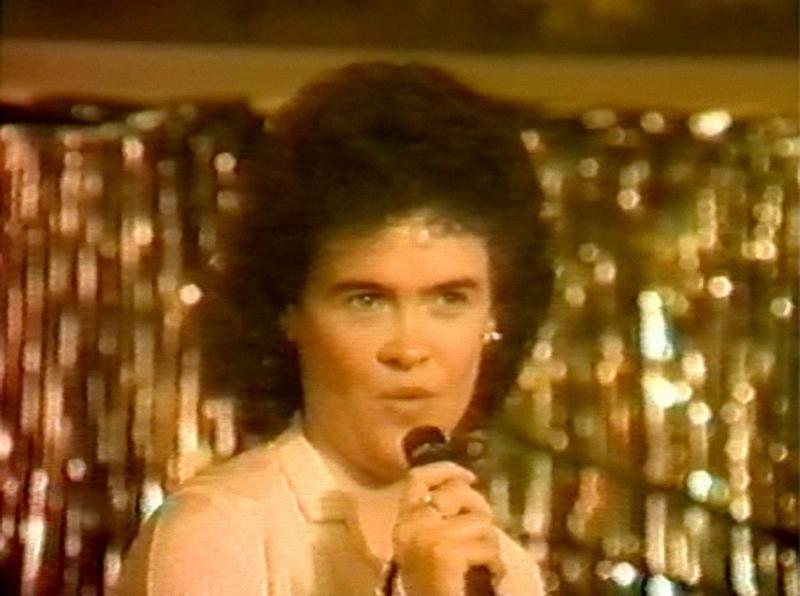 susan boyle 1985 785488 Продвижение к музыкальному Олимпу было неизбежно