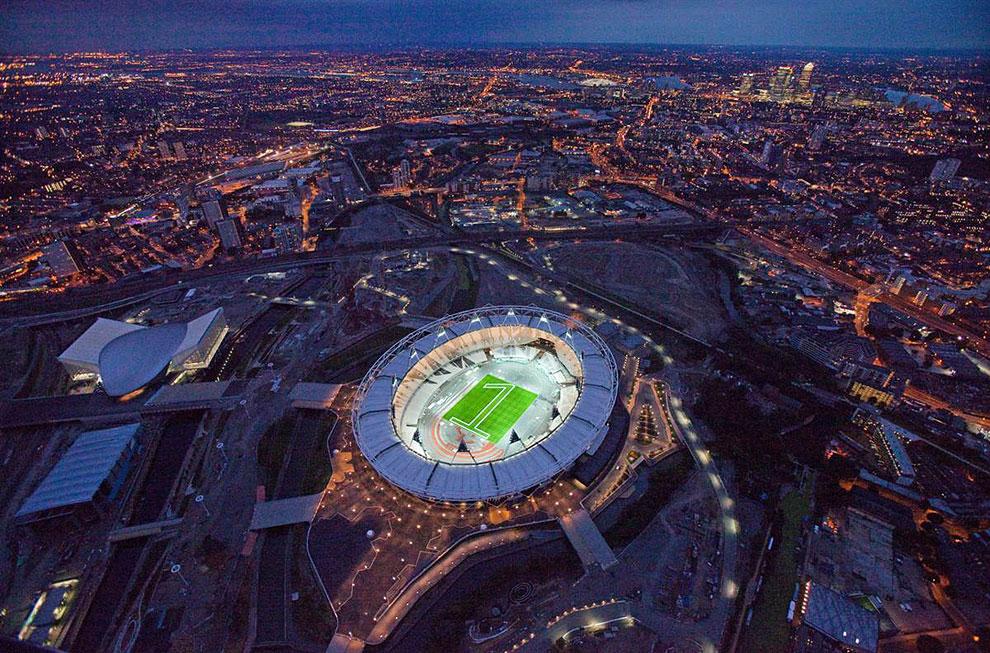 летние и зимние олимпийские игры