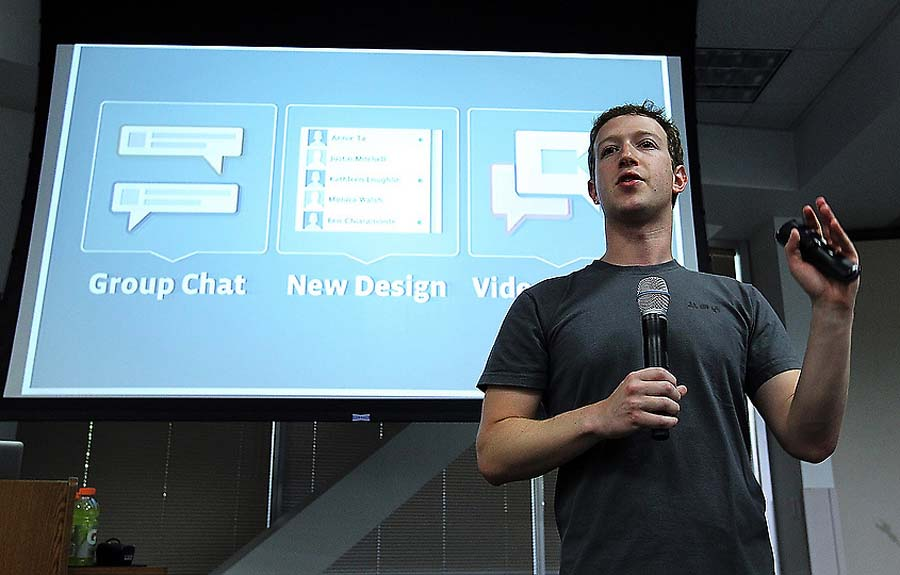 Facebook02.sJPG 070 611 900 540 0 95 1 50 50 Facebook dan Skype siap untuk bergabung menjadi sebuah usaha tunggal