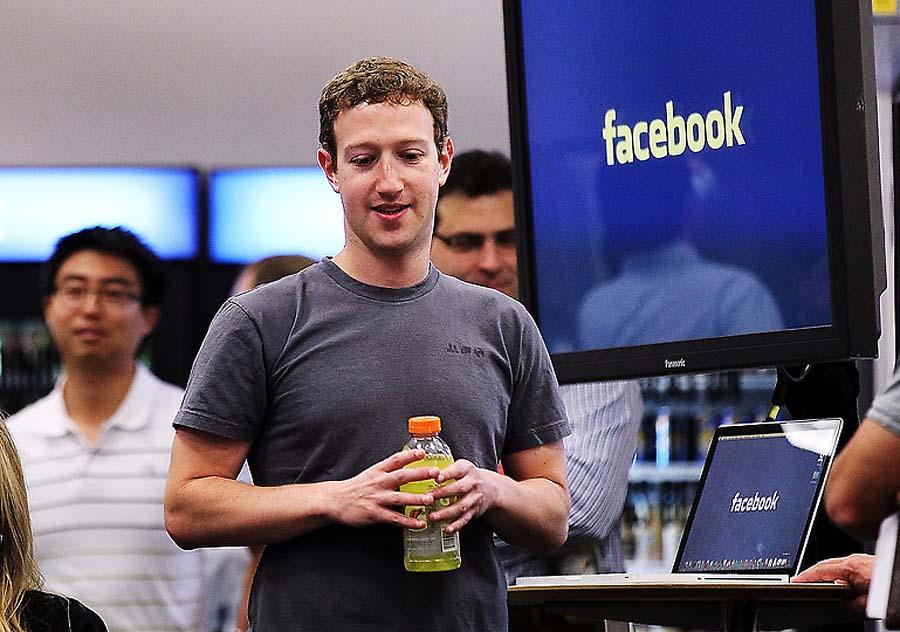 Facebook06.sJPG 070 611 900 540 0 95 1 50 50 Facebook dan Skype siap untuk bergabung menjadi sebuah usaha tunggal