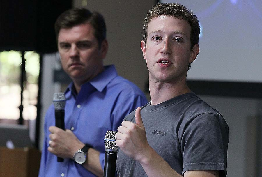 Facebook09.sJPG 070 611 900 540 0 95 1 50 50 Facebook dan Skype siap untuk bergabung menjadi sebuah usaha tunggal